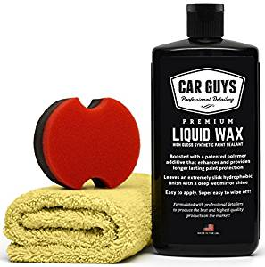 CarGuys Car Waxing Kit-5be9fbf470f99