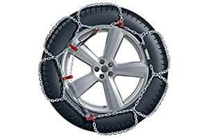 Konig 16mm XB16 SUV Truck Snow Chain-5be9fc039e2c5