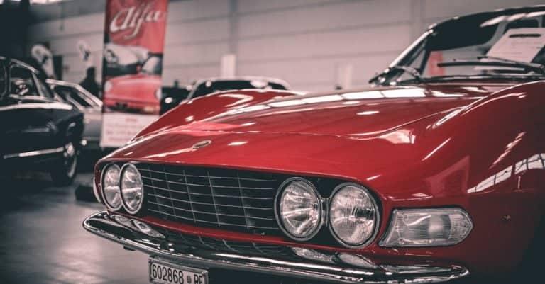 top 5 best car wax paste