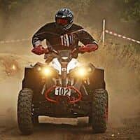 Best Light Bars for ATV