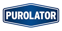 Purolator auto air filters