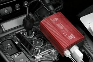 best power inverter for car
