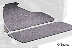 carpet Bedliners