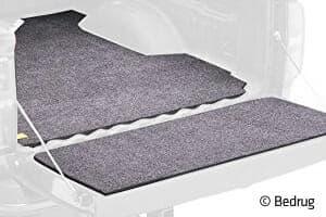 carpet Bedliners