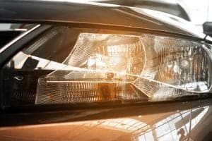 Best Halogen Headlight Bulbs
