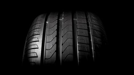 Best Tires for the Mazda 6