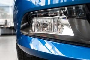Best Fog Light Bulb
