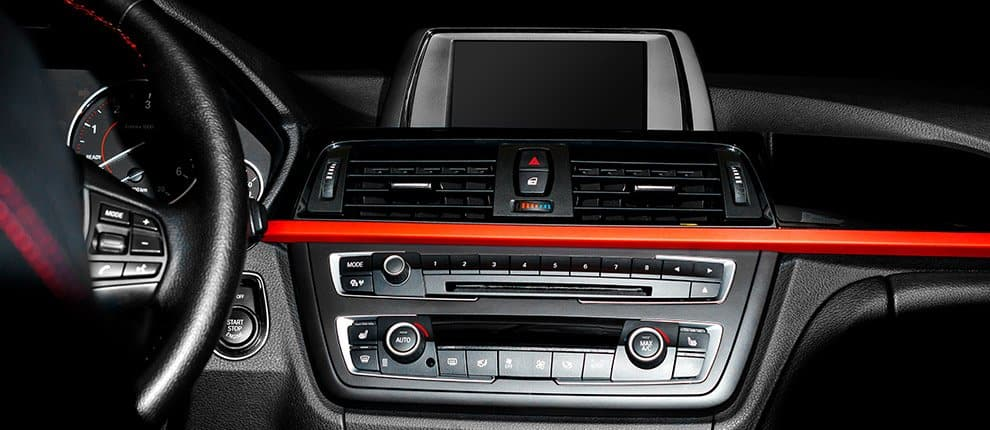 Best Head Units for the Money