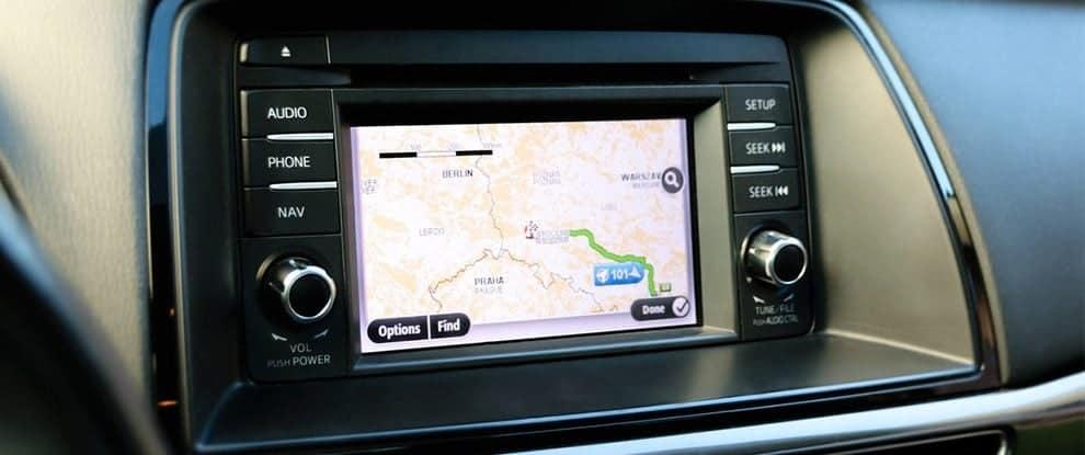 Best Satellite Radio For Car