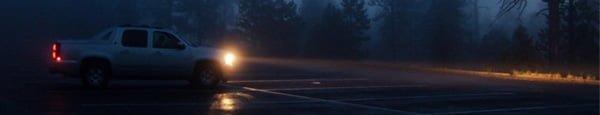 best aftermarket fog lights