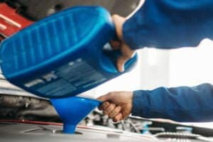 best anti freeze brands