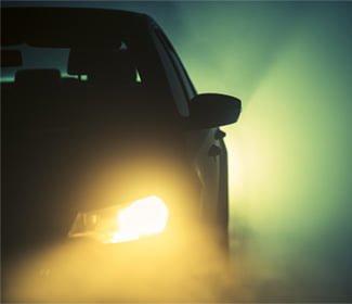 best fog lights