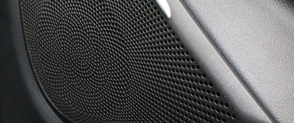 Best 6×8 Component Speaker