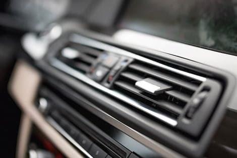 Best Car Deodorizers