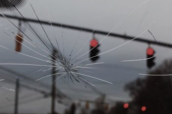 best windshield crack repair kit