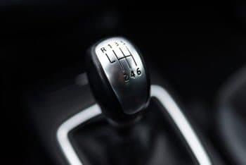 car manual Transmission