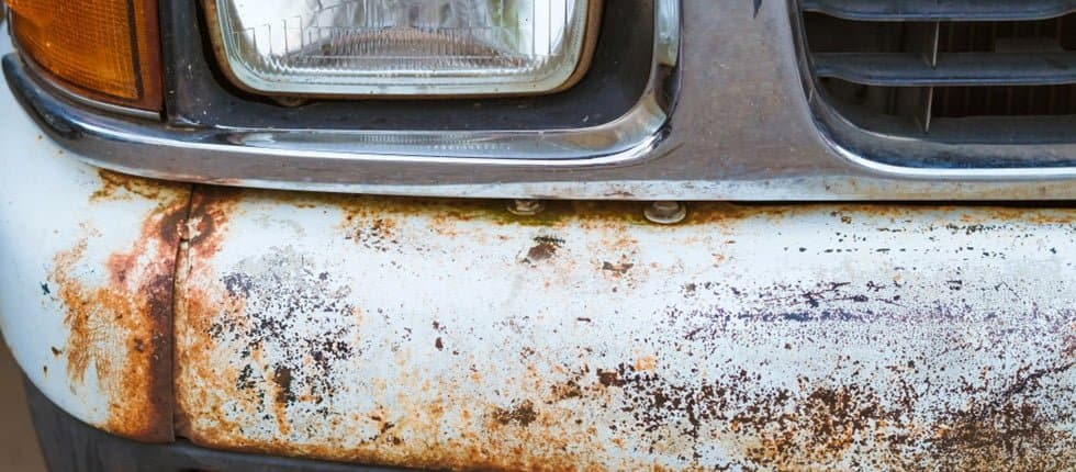 best rust prevention spray for cars