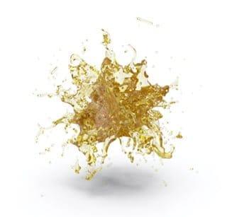10w40 vs 10w3 Viscosité de l'huile