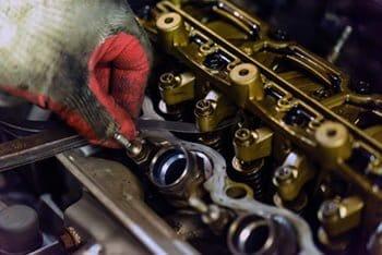 best liquid head gasket repair