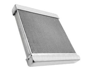best radiator sealant