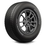 All-Season Tire Latitude Tour