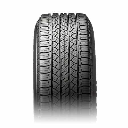 MICHELIN Latitude Tire