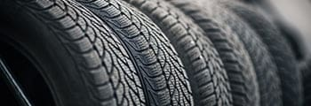 new tire reviews
