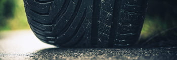 tires by car type