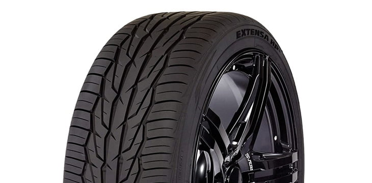 Toyo Extensa HP Review With Rating