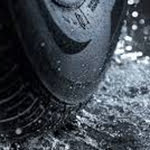 tire wet conditions