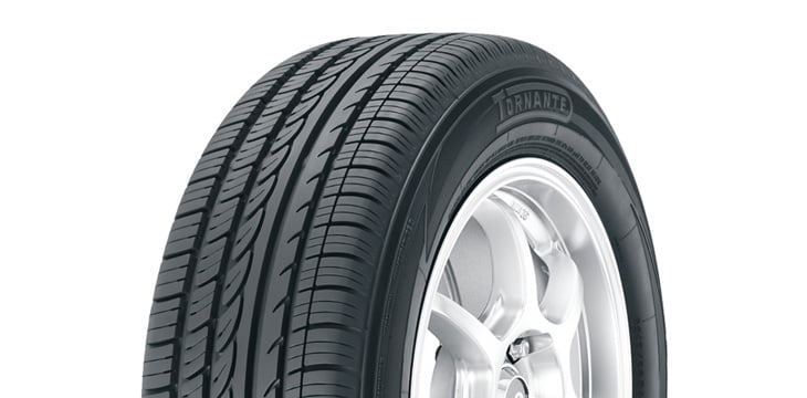 Yokohama Tornante Tire Consumer Review